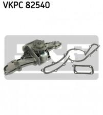 Wasserpumpe für Kühlung SKF VKPC 82540