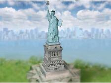 Papercraft Schreiber-Bogen Statue Of Liberty 1:160 en Papier 703 Modélisme