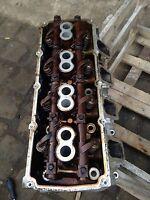 CHRYSLER 300C DODGE RAM  5.7 Hemi V8 cylinder Head Only Drivers Side 53021616 BA