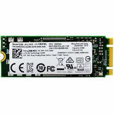 Lite-On 32gb J8-l1032-11 2260 M.2 SSD 60mm B M Internal Solid State Hard Drive