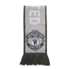 Camisetas de fútbol de clubes ingleses gris