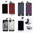 For iPhone 4 4S 5 5C 5S SE 6 LCD Display + Touch Screen Digitizer Assembly