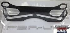 PSR License Plate Bracket W/ Turn Signal Mounts Fender Eliminator BMW Ducati