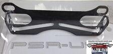 PSR License Plate Bracket W/ Turn Signal Mounts Fender Eliminator BMW Ducati