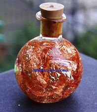 ► RAME PURO  IN LAMINE 999/1000 - COPPER ^ MINERAL ◄