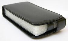 HTC G2 MAGIC ELEGANTE GUSCIO CUSTODIA PELLE ECOLOGICA
