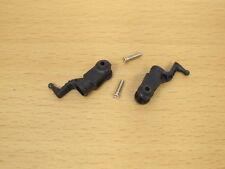 Walkera HM-MINI CP-Z-04 Blade grips for Mini CP/Genius CP V2/Super CP -US stock
