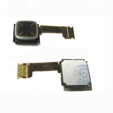 BlackBerry 9900 Bold capteur track pad joystick boule câble flexible bouton connetcor
