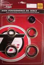 Tusk Engine Oil Seal Kit – Fits: KTM 125 EXC SX 144 SX 150 SX XC 200 EXC MXC SX