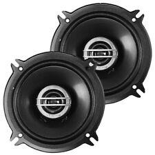 "Pioneer TS-G1320S G Series 250 Watt 5.25"" 2-Way Coaxial Car Audio Speaker 5-1/4"""