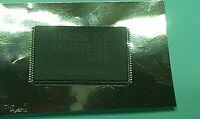 Programmed tested new NAND K9GAG08U0E to UE32D5500 UE37D5500 UE40D5500 UE46D5500
