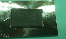 New Nand K9Gag08U0E for Samsung Ua/Un/Uexxd55Xx/D57Xx programmed, tested