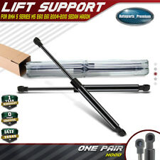 Hood Lift Supports Shock Struts Prop for BMW E60 E61 525i 528i 530i M5 2004-2010