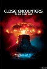 Close Encounters Mini Movie Poster 11X17