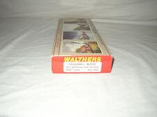 WALTHERS HO SCALE PRR #5980 LOCOMOTIVE LOT #T-14