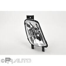 Peugeot RCZ 03/10-01/13 Nebelscheinwerfer H8 rechts