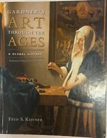 Gardners Art Through the Ages A Global History Enhanced 13th Edition Thirteenth