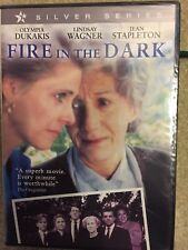 Fire in the Dark (DVD, 2006)