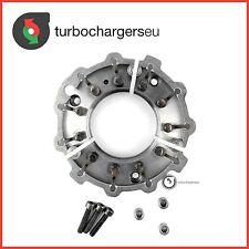 Original Düsenring für Turbolader GT1749V //Variable Geometrie //Nozzle Ring VNT