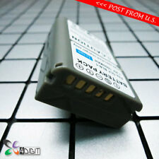 BLN-1 BLN1 Battery for Olympus PEN E-P5 EP5 PEN-F PENF