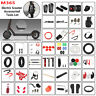 For Xiaomi Mijia M365 /Ninebot Electric Scooter Various Repair Spare Parts Tools