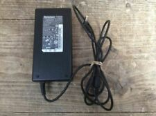 Lenovo ThinkCentre 130W 19.5V AC Adapter Charger PSU 54Y8833
