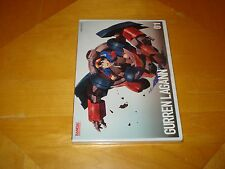 Gurren Lagann - Vol. 1: Breakout! (Anime DVD, 2008, New)
