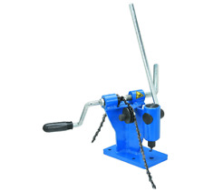 HEAVY DUTY CHAINSAW CHAIN BREAKER SPINNER LEVER REPAIR RE-INSTALLATION TOOL
