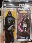 Vintage Star Wars Darth Vader 12
