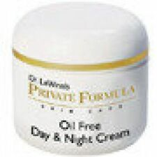 Unbranded Cream Women's Face Anti-Aging Products