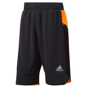 Adidas - ALL-STAR WEST PROVEN SHORTS - PANTALONCINI CASUAL - art.  BR2201