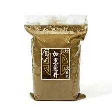 Kalimentan Agarwood Aloeswood Incense Powder 300g - Incense House 加里曼丹沉香粉