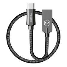 usb c kabel datenkabel ladekabel 1.5 m mcdodo