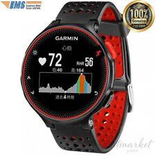 GARMIN FA235J 37176H watch running GPS heart rate meter life log waterproof NEW