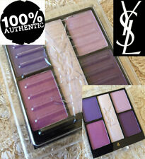 100%AUTHENTIC YSL OMBRES 5 COLOUR HARMONY EYESHADOW REFILL #4 (Discontinued)