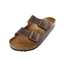 c96da9837514fb Birkenstock Arizona Schuhe Sandalen Pantoletten Leder Klassische Farben