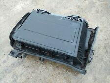 BMW E39 5 Series Drivers Side Cabin Filter Housing Box