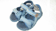 Boys NEXT Baby Sandals