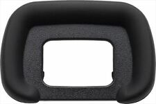 PENTAX Eyecup FS for K-3 from Japan New