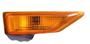 2010  Honda Element OEM Side Marker Fender Park Lightsm , RIGHT passanger side