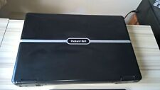 Packard Bell Easynote MIT-DRAG-D Laptop 15.4 spares REPAIRS laptop computer