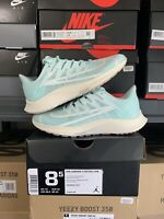 Nike Zoom Rival Fly Running Shoes US Womens Size 5.5 Teal Tint CD7287-300
