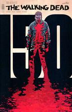 The Walking Dead (2003) #150 VF/NM Charlie Adlard Cover Robert Kirkman AMC Image