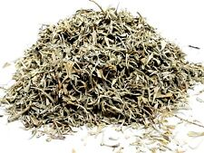 Spell Casting Smudge Mixed Sage Herb Loose Leaf Smudging Purification 100g Bag