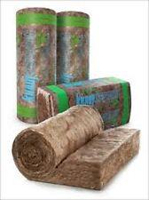 Knauf ECOSE  WLG 039 200 mm, Klemmfilz , Mineralwolle, Glaswolle , Dachdämmung