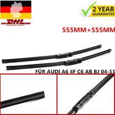 Scheinwerferwasserschlauch Waschwasserschlauch SRA für Audi A6 C6 4F 4F2 4F5