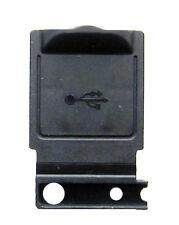 Panasonic CF-30 USB Port Dust Cover