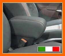 BRACCIOLO PREMIUM per Ford Fiesta MK7 - MK8+regolabile PERSONALIZZATO 7 VARIANTI