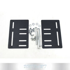 High Quality Vertical Modification for Headboard Attachment,2 pieces