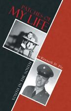 Patches of My Life : Youth in the South by Kenneth D. Fly (2014, Paperback)